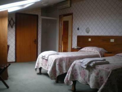 Prati Hotel