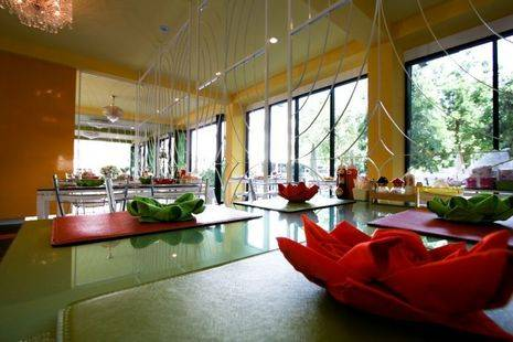 Ud Pattaya (Ex. U Dream Hotel)