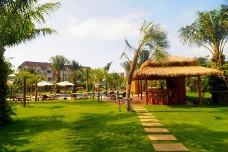 Phuket Chaba Kata Beach