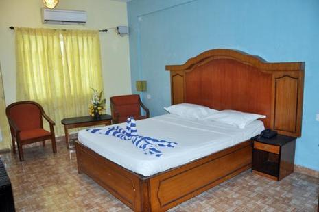 Beira Mar Resort