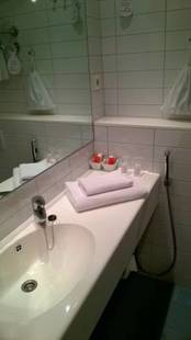 Sokos Hotel Vaakuna Mikkeli