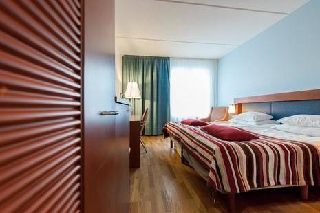 Sokos Hotel Arina
