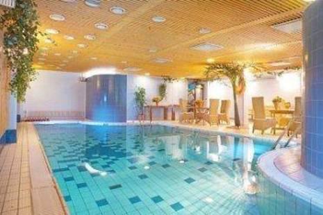 Scandic Lahti