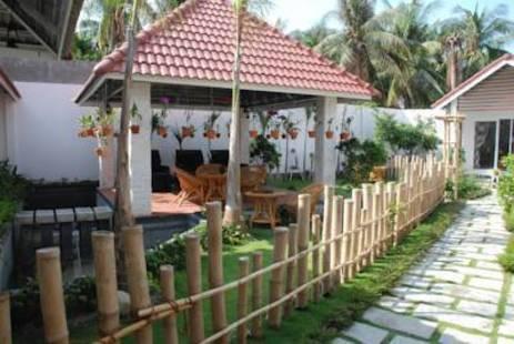 Kim Village Resort