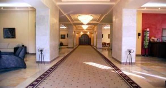 Раздан Отель