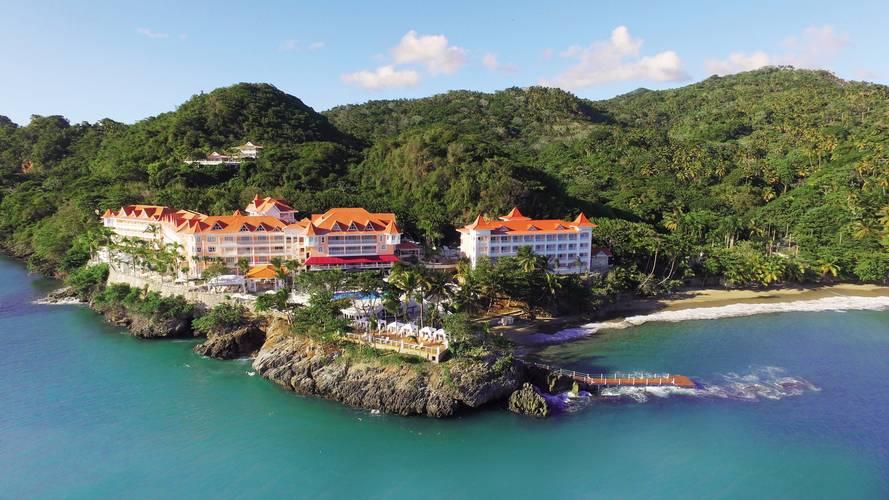 Bahia Principe Luxury Samana (Adults Only 18+)