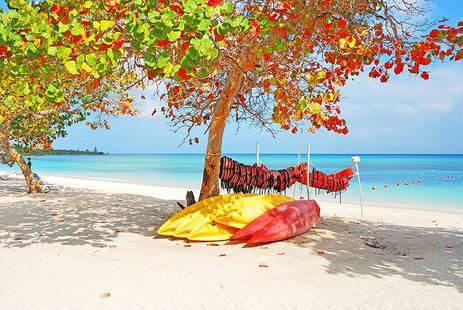 Occidental Grand Playa Turquesa