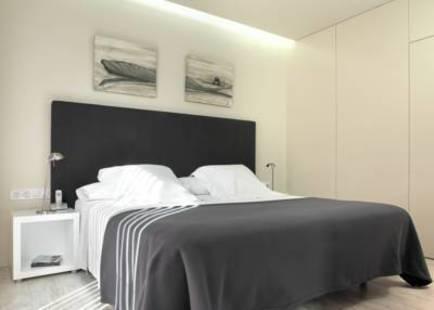 The Urban Suites Barcelona