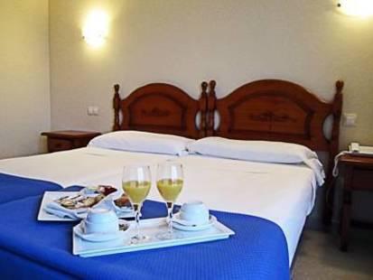 IGH Eliseos Hotel