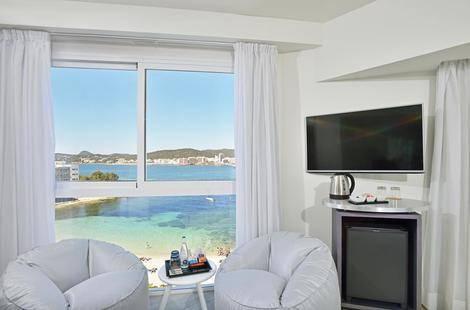 Sol House Ibiza
