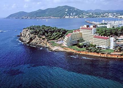 Sol Ibiza