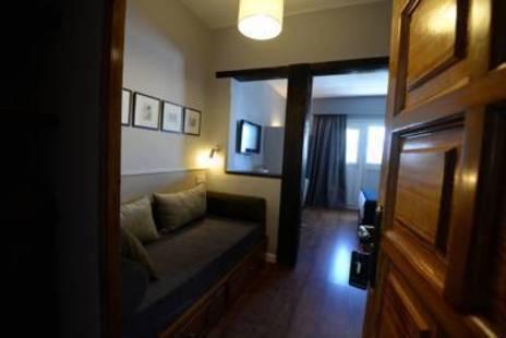 Hg Maribel Hotel