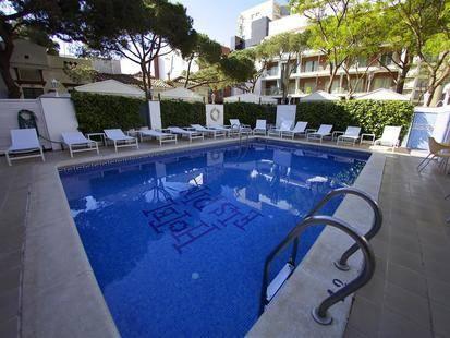 Els Pins Resort & Spa Ibiza