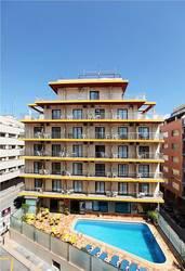 Brasil Hotel 2*