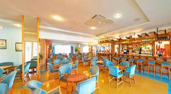 Costa Sur Hotel