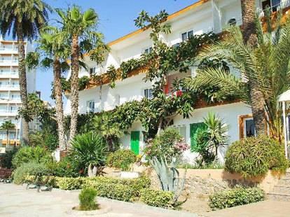 Figueretas Ibiza