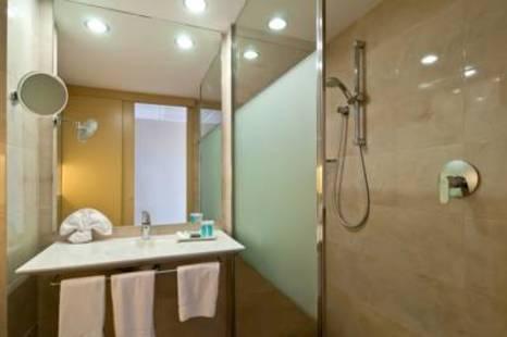 Platja Daurada Hotel