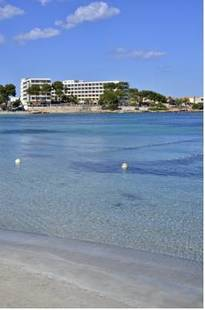 Miami Ibiza Hotel