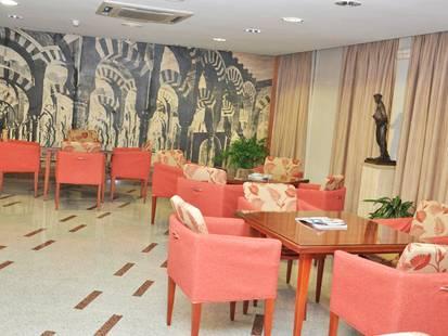 Selu Hotel
