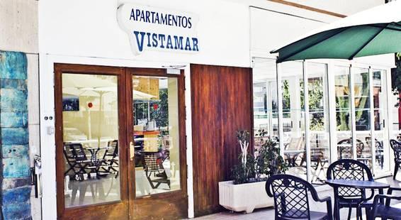 Vistamar Apt
