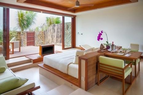 Fusion Resort Cam Ranh (Ex.Fusion Resort Nha Trang)