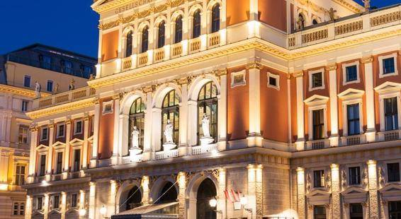 Grand Ferdinand Hotel