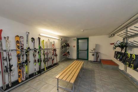 Sporthotel Kitz Bruck An Der Glocknerstrasse