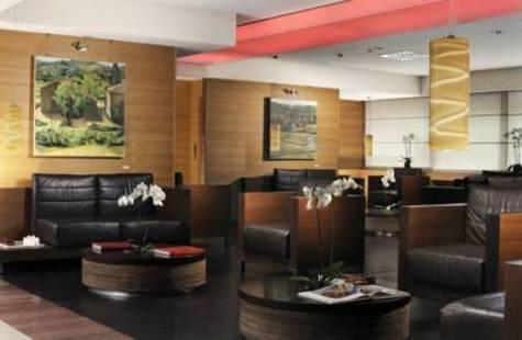 Athenaeum Hotel (Ex.Athenaeum Personal Hotel)