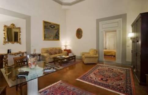 Palazzo Magnani Feroni