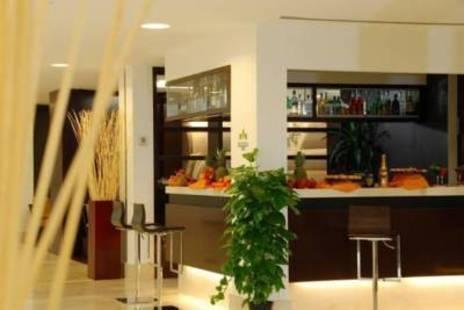Unaway Hotel Bologna San Lazzaro