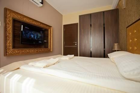 Harmony Suite 2 Aparthotel