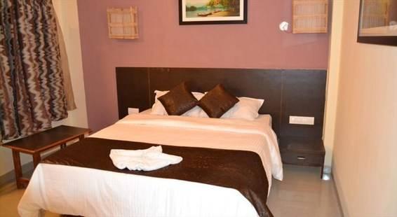 Annanda Hotel