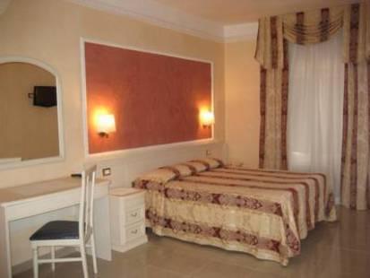 Erdarelli Hotel
