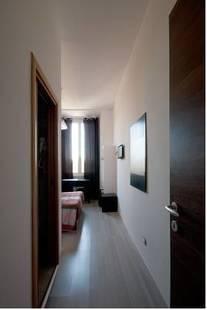 MF Hotel