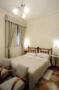 Toro Hotel