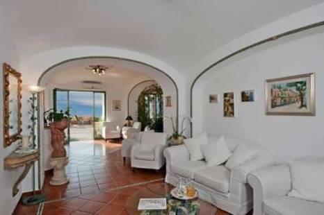 Villa Gabrisa