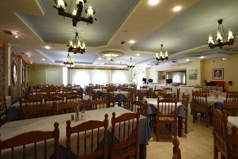 Bintzan Inn Hotel
