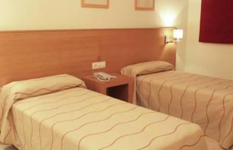 Milords Suites Aparthotel