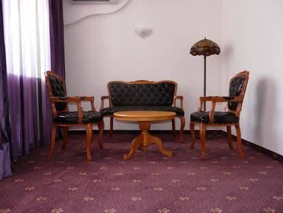Incognito Hotel