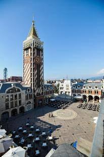 Piazza Inn