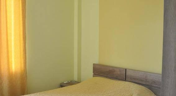 Porto Franco Hotel
