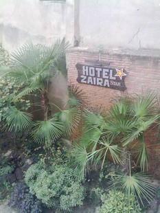 Зайра Гостевой Дом