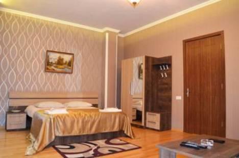 Bonus Hotel