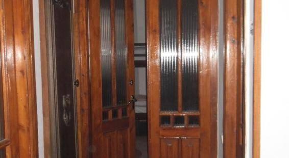 Nani Guest House