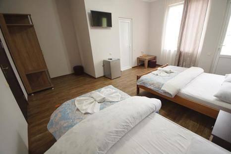 Marani Hotel