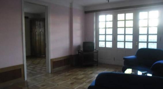 Zemeli House