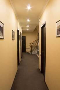Kope Hotel