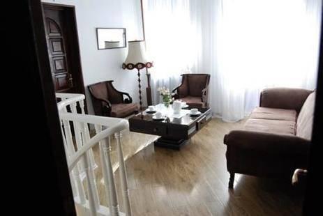 Ipari Hotel