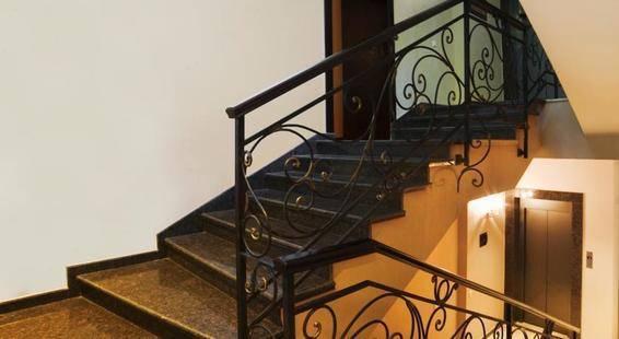 Kalasi Hotel