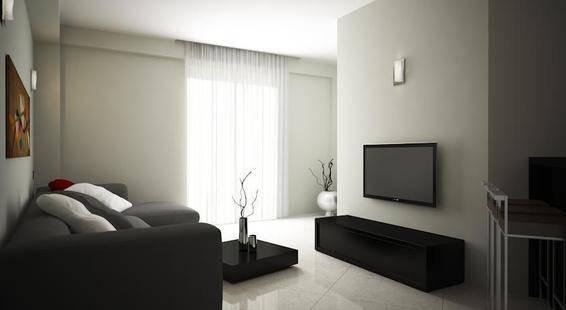 New Gudauri Aparthotel